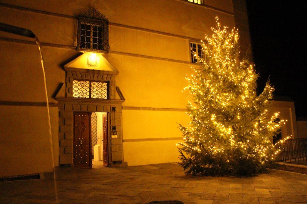 disentis_weihnachten